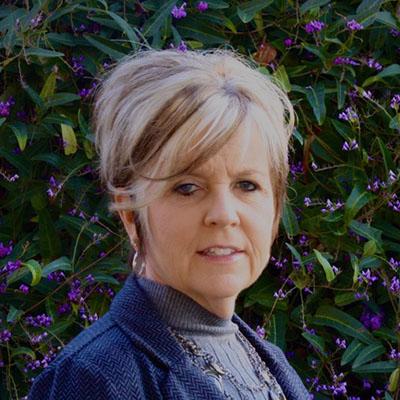 Kristine Harkins